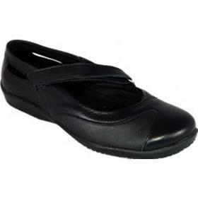 Arcopedico 9971-01 Evita Black