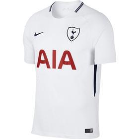 Nike Tottenham Hotspur FC Home Jersey 17/18. Sr