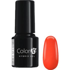 Silcare Hybrid Color it Premium #040 6g