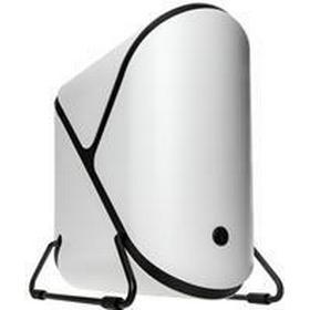 BitFenix Portal Mini-ITX