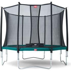 Berg Safety Net 430cm