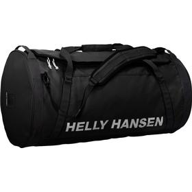 Helly Hansen Duffel Bag 2 70L - Sort (68004)