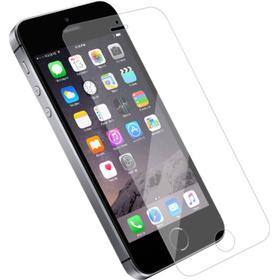 XtremeMac Tuffshield (iPhone 5/5S/SE)