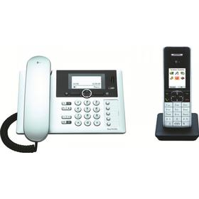 Telekom Sinus PA 503i Plus 1