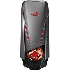 ASUS ROG GT51CH-NR003T