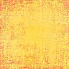 Efco Designpapper 30,5 x 30,5 cm - 20-pack - beige / mörkröd 140 g / m² Uni