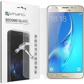 4smarts Second Glass (Galaxy J5 2016)