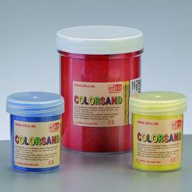 Efco Colorsand - 50 g