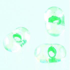 Efco Farfallepärlor - grön