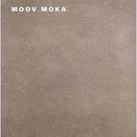 Keope Moov Moka flise 60x60cm 1,08m2/pk Sælges i pakker a 1,08 m2