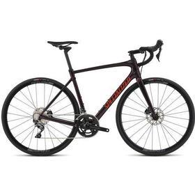 Specialized Roubaix Comp 2018 Unisex