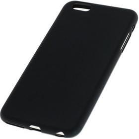 iPhone 6 / 6S TPU Cover - Sort