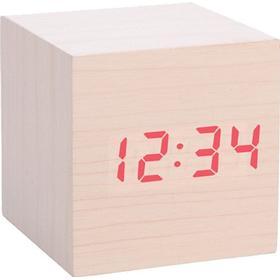 Kikkerland AC22 Clap-On Cube