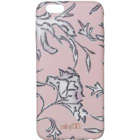 mbyM iPhone 7 cover mat, mbyM