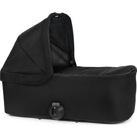 Bumble Ride Indie/ Speed Single Bassinet