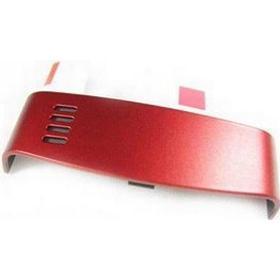 Nokia 6700 slide Antenne Cover - Rød