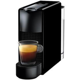 Nespresso Essenza Mini C30
