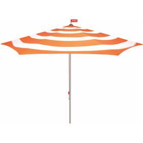 Fatboy Stripesol Parasoll 350cm
