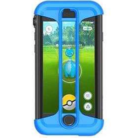 Catalyst iPhone 6/6S Catalyst Tool til Pokemon Go