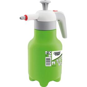 Draper Garden Sprayer 2L