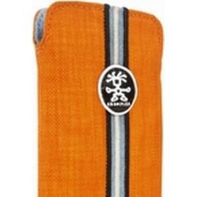 Crumpler The Culchie, iPhone/iPhone Touch, Orange