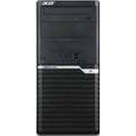 Acer Veriton M4650G (DT.VQ9EG.005)