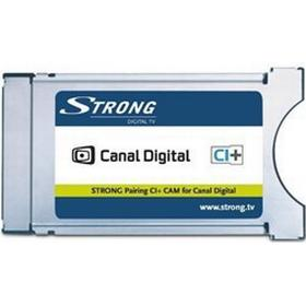 Strong Canal Digital CI+ CA Module