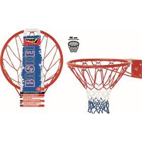 Sport1 Basketball Basket