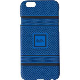 Lala Berlin Iphone 6 Cover Paris Blue Onesize