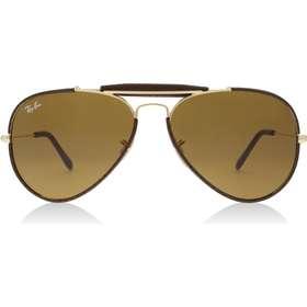 Ray ban rb3422q Solglasögon - Jämför priser på PriceRunner 45cd549478575