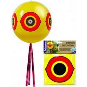 Defender Eyeball Bird Scarer