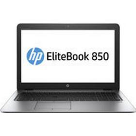 """HP EliteBook 850 G4 (1EN69EA) 15.6"""""""