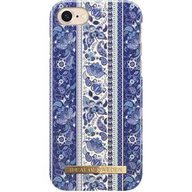 iDeal of Sweden Fashion Case Boho (iPhone 7)