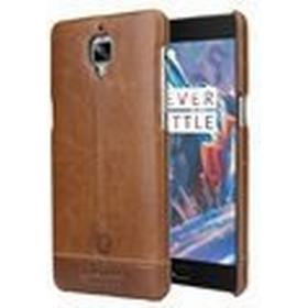 Pierre Cardin Leather Case (OnePlus 3/3T)