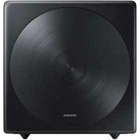 Samsung Högtalare - Jämför priser på PriceRunner 5694d44cecb1a