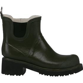 Ilse Jacobsen Short Rub High Heel (RUB47)