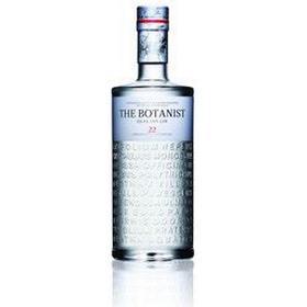 The Botanist Islay Dry Gin 46% 70 cl