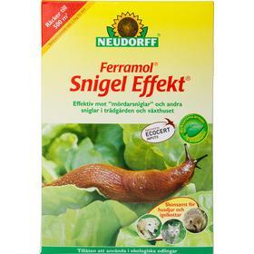 Neudorff Ferramol Snigel Effekt 2.5kg