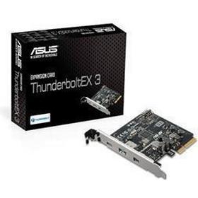 ASUS ThunderboltEX III