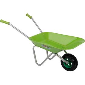 Esschert Design Childrens Wheelbarrow KG97