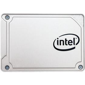 Intel 545s Series SSDSC2KW512G8X1 512GB