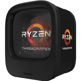 AMD Ryzen Threadripper 1920X 3.5GHz, Box
