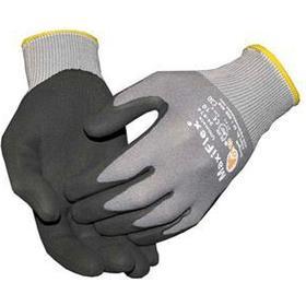 Ox-On MaxiFlex Ultimate 34-874 Glove (162.10)