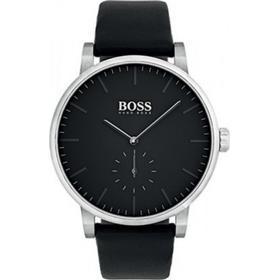 Boss Essence (1513500 - 58058009)
