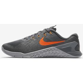 Nike Metcon 3 (852928-007)
