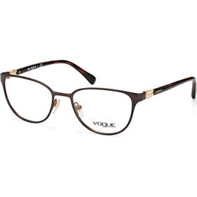 Vogue VO4062B 997