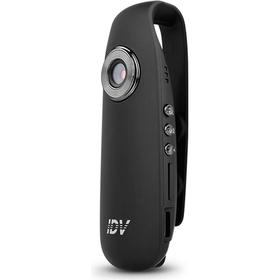 Portabel Mötes Inspelningskamera HD 1080P