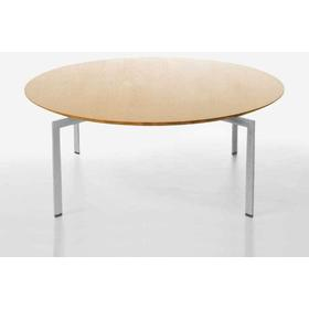 Trippo bord T3 Ø100 cm