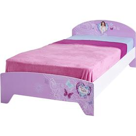 Worlds Apart Violetta Single Bed 190x90cm