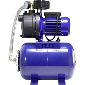Renkforce Household Water Supply 3600 l / h